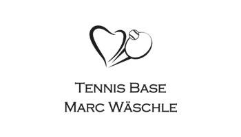 Tennis Base Marc Wäschle