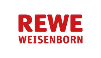 Rewe Weisenborn