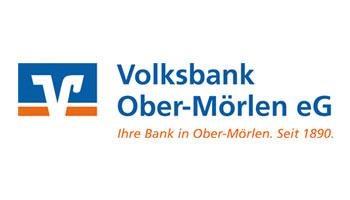 Volksbank Ober-Mörlen