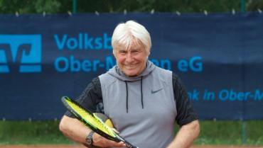 Rainer Bopp