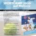 Das Tennis Pro & Sportcamp 2020 auf Mallorca