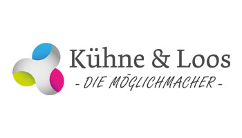 Kühne & Loos