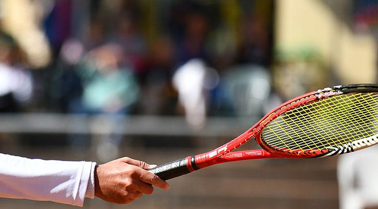 Mitgliederversammlung des Ober-Mörler Tennis-Club e.V.