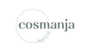Cosmanja
