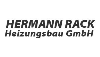 Hermann Rack Heizungsbau GmbH